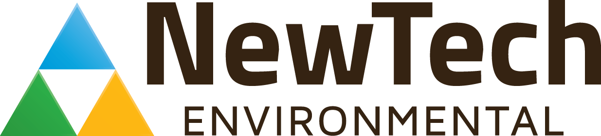 NewTech Environmental, Inc.